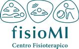 FisioMi